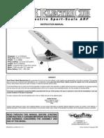Gpma1153 Manual