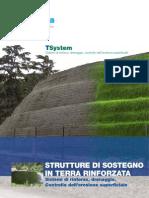 Anteprima Catalogo Tsystem ITA