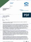 Nicola Sturgeon Ambulance Drivers2011!11!04 (2)