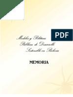 memoria_abdes2