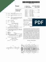 7567154 Surface Wave Transmission System (1)