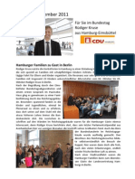 Berliner Nachrichten November 2011