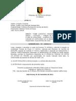 08798_11_Citacao_Postal_moliveira_AC2-TC.pdf