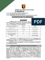 09040_11_Citacao_Postal_ndiniz_AC2-TC.pdf