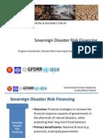S1_ASEAN_DRFI_Forum_SDRF_Nov3