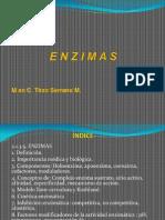 2.1.3.5_ENZIMAS