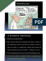 anestésicos gerais e locais (3)