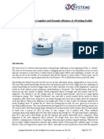 W~ White Paper FIL-5039