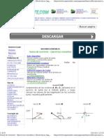 Suma_de_vectores_-_Ejercicios_resueltos___Electr__nica_Ingeniast