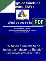 PSF_aula