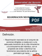 ion Neonatal