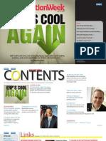 InformationWeek_2011_07_25
