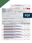 67298066 Guias de Aprendizajes Verificar
