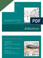 medios_didacticos