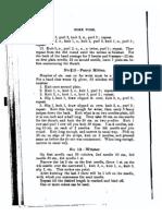 Child's Mitten Page 3