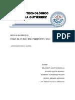 Matematicas Prope_2011_ittg