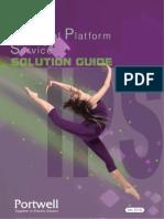 Portwell Technologies