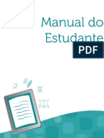 Manual Do Estudante UCB