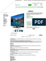 LG - TV Plasma 50_ LG New Plasma 50PJ350