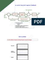 Process_Control_Loop_anjan raksit