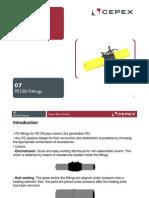PE Pipe Fittings