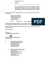 DOC311011latihan industri(2.)