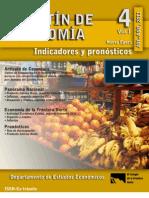 Boletin 04 Costos de Transaccion en La Frontera Mex-EU