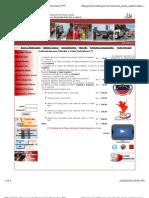 requisitos_placa