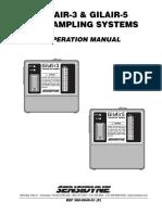 360-0040-01rF_GilAir3-5_Manual