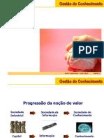 GCI_UCB_parte1