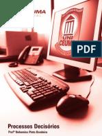 Processos_Decisorios