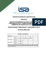 ESPECIFICACIONES_CARHUAMAYO_POMACOCHA