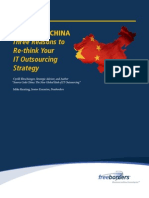 Choosing-China FB 040710