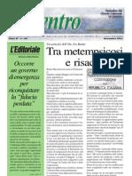 Il_Centro_Novembre_2011