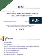 RSSF_Industria