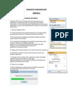Microsoft Publisher 2007 guia