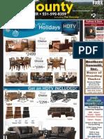 Tri County News Shopper, November 7, 2011