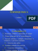 01Termoquímica