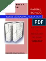 panelestructural[1]