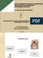 ppacacia