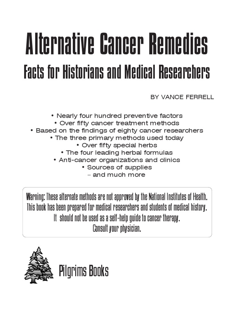 Cancer herbal treatment statistics - Cancer Herbal Treatment Statistics 53
