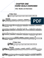 Pages From Sax-Comprehensive Jazz Studies & Exercises - Eric Marienthal_escalas