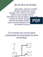 associação_em_série_de_bombas