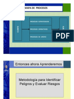 Clase_8_(09-09-2011)[2]