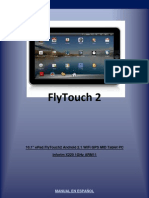 Flytouch2_Esp