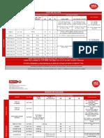 Digitel-Oferta Planes Servicios Prepago-0711v02