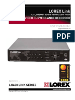Lh400 Series Manual en r2 Web
