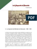 Historia2 Inspeccion
