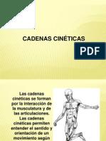 ejercicios de cadena cinetica abierta pdf