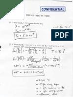 PChem > F2000 Quiz 2